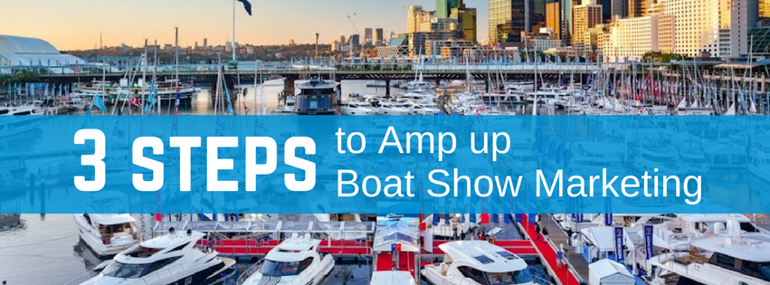 Boat Show-plan.png