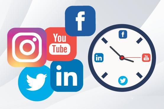 best-time-social-postings